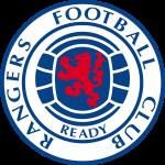 Glasgow un club de foot légendaire