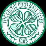 Le trèfle à quatre feuilles du FC Celtic