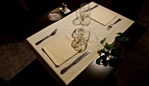 Où manger à Saint-Geniez dOlt