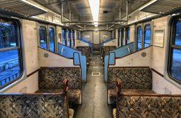 10 conseils pour prendre de bonnes photos dans les trains