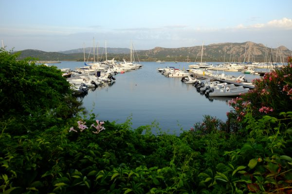La Sardaigne l'une des plus belles régions d'Italie