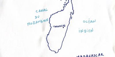 Le Top 10 des choses à faire à Madagascar