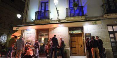 Que signifie l'expression auberge espagnole?