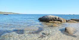 Les plus belles îles d'Europe