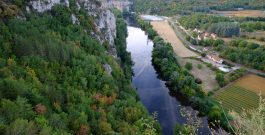 Les plus belles rivières de France