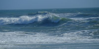 toutes les informations sur les vagues scélérates?