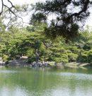 8 bonnes raisons de se rendre à Setouchi au Japon