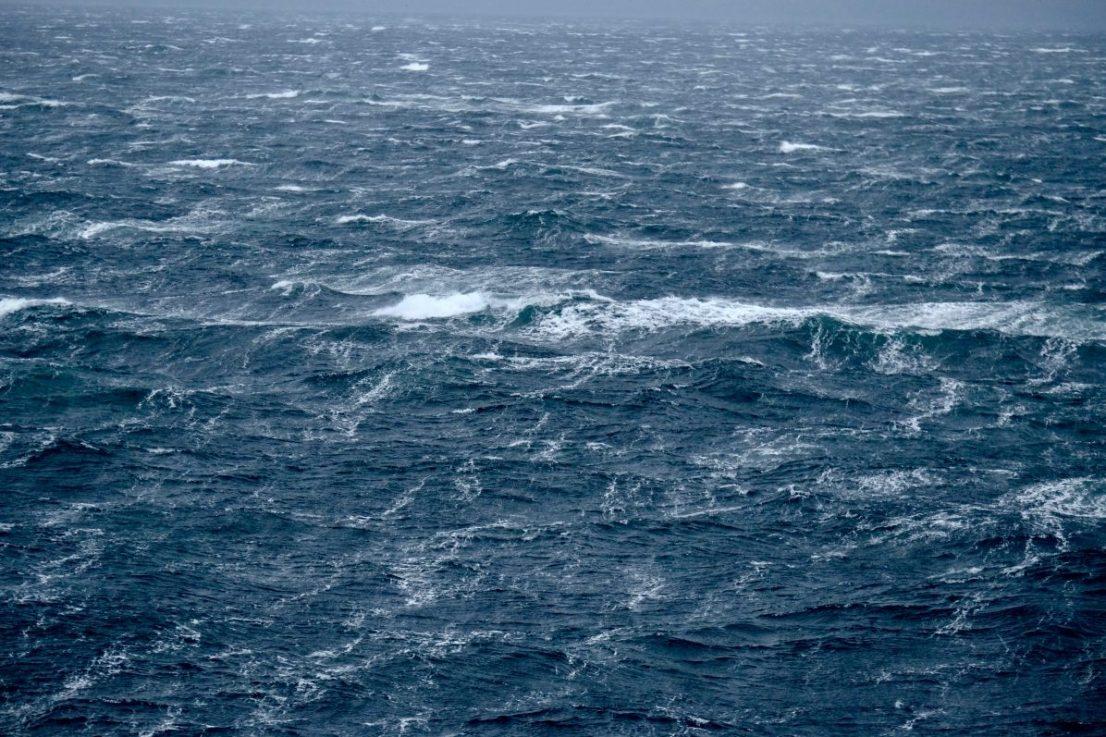 Les pires naufrages du Vendée Globe