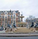 Le top 10 des choses à faire dans le 12 ème arrondissement de Paris