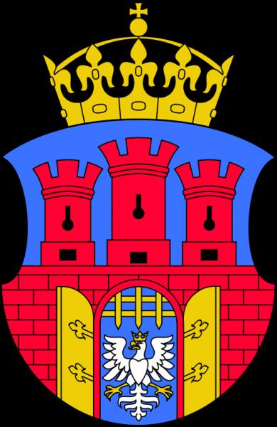 emblème_Cracovie