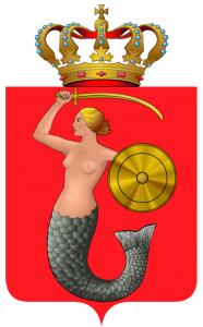 emblème_Varsovie
