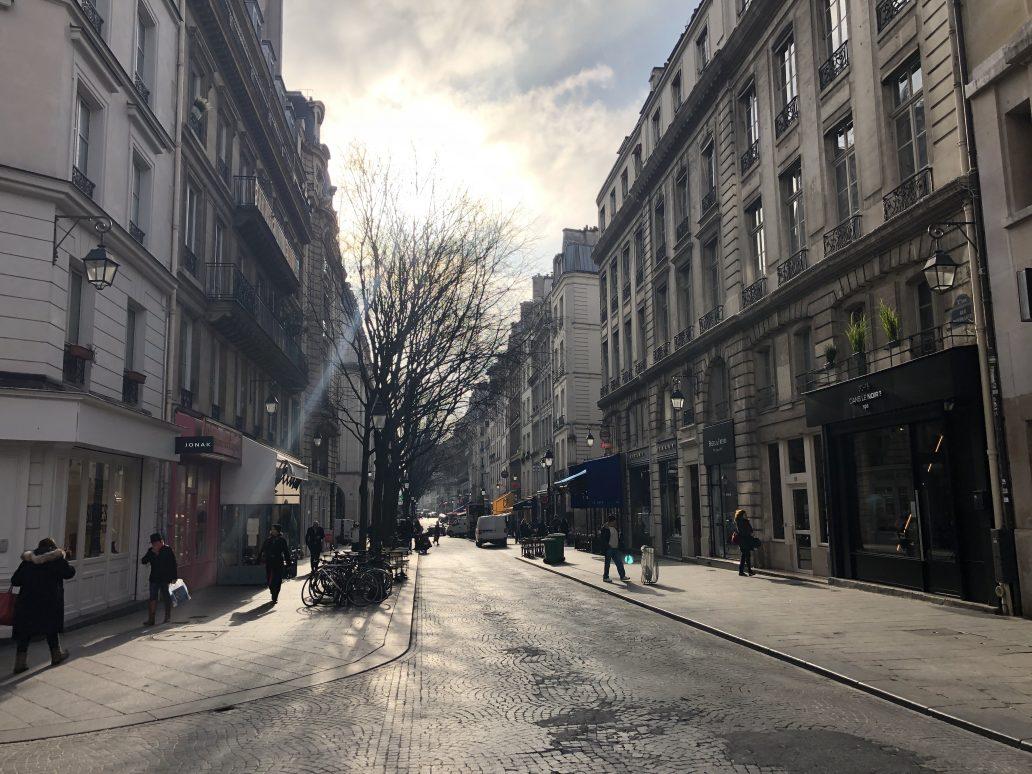 Que faire dans le deuxième arrondissement de Paris ?