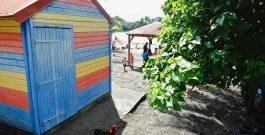 Voyage à la découverte des plus beaux villages de Guadeloupe