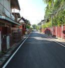 Visite de Lampang, une ville thaïlandaise authentique