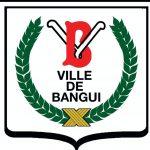 emblème de la ville de Bangui