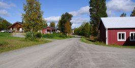 7 bonnes raisons de partir en Suède