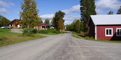 Partir en Suède à la découverte des paysages scandinaves