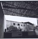 Les photos du Maroc en noir et blanc