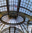 Que faire dans le 8 ème arrondissement de Paris?