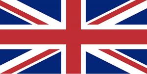 Le drapeau britannique et sa signification