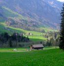 Que faire à Engelberg ? une étape en Suisse