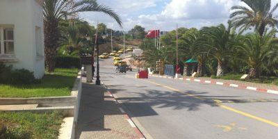 La Tunisie l'un des pays francophones en Afrique