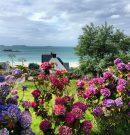 Les plus beaux paysages de Bretagne