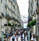 Les plus belles rues de Nantes