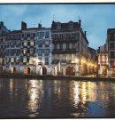 Escale à Bayonne, 100 photos sur la capitale basque