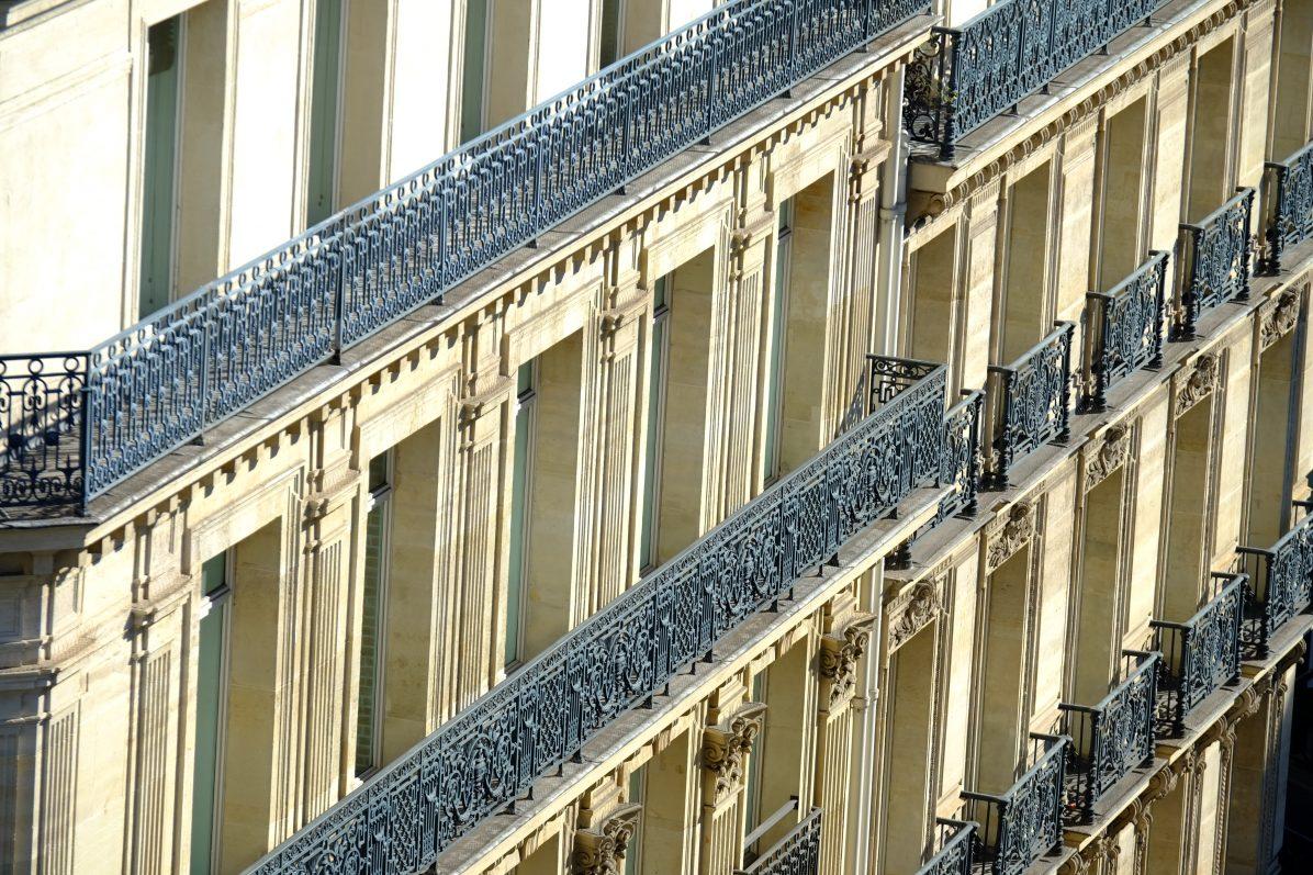 Comment trouver un appartement à Paris ?
