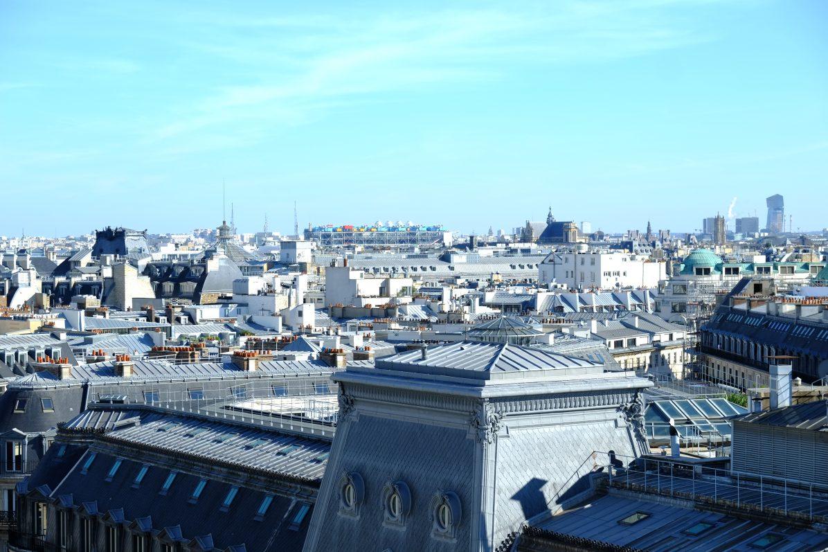 Toutes les clefs pour comprendre et trouver un appartement à Paris
